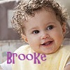guppy_sandhu: (brooke 6m smile)