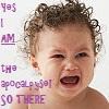 guppy_sandhu: (brooke 6m upset)