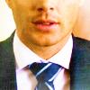 creativitykiller: Jensen Ackles (Dean Winchester)