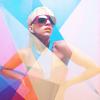 matzo: (Lady Gaga 1)