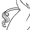 unholy_rebirth: (gurl look @ that body)