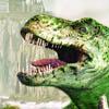 choices_remade: (Happy dinosaur)