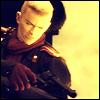 silent_house: Revolver Ocelot -- Got your back (Ocelot)