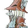 dragoncrest: (neutral)