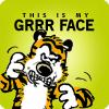 r_bomber: grr face (grr face)