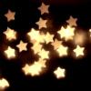 r_bomber: Starry Nights (Starry Nights)