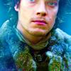 lordhellebore: (theon greyjoy)