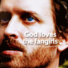 hsapiens: Chuck Loves the Fangirls (SPN -- God Loves Fangirls)