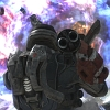 spaceracist: (plasma explosion)