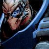 settiai: (Garrus -- bleeding_muse)