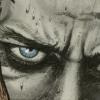 laughingmagus: (Evil eye)