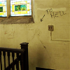 laughingmagus: (To Hell)