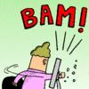 ciphergoth: (computer, bam)