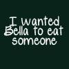 perkyshadowgirl: (twilight - text - bella eat)