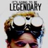 perkyshadowgirl: (whedonverse  - dr horrible - legendary)
