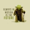 colls: (SW Yoda)