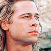 doctor_thor: (troy)