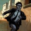 kid_apocalypse: (Run!)