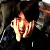 kuro_pantsu: (石田: FML)