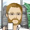 ext_27469: Avatar with mug of tea (Default)
