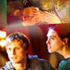 fiercynn: Morgana and Arthur [from Merlin] (sibling rivalry)