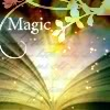 winterlady: (Books - Reading is Magic)
