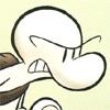 duke_of_pook: (razumfrazum)