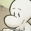 duke_of_pook: (*sigh*)