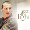 evilawyer: (Seen the Light)
