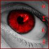 nikavia: (Eye)