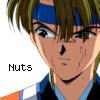 nikavia: (Suboshi-Nuts)
