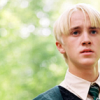 "nikavia: (Draco~""In the end the only side I'm on)"