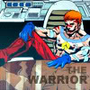 nikavia: (Guy Gardner: Warrior)