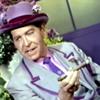 specialguestvillains: (Louis the Lilac)