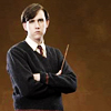 meaningofhome: picture of matt lewis as neville longbottom (Neville)