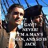 stungunbilly: (Pirate Love)