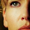 agent_dunham: (eye.)