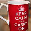 firelit: (Keep calm and carry on)