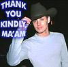 stungunbilly: (cowboy gratitude)
