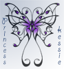 princess_kessie: purple filligree butterfly (Default)