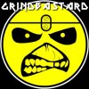 grindmonkeh: (IronBastard.)