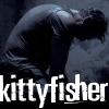 kittyfisher: (KF)