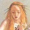 ladybrooke: (Ophelia)