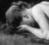 ladybrooke: (despair)