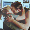 misscam: (Eric and Sookie - fierce kiss)