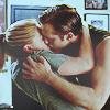 misscam: (Eric and Sookie - fierce kiss)