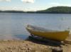 antisoppist: (Boat)