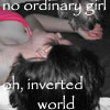 heartdyingfast: (Oh Inverted World)