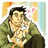 phibby: (pw: puppy pal)