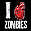 colorbling: (<3 Zombies)